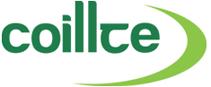 Coillte_Logo