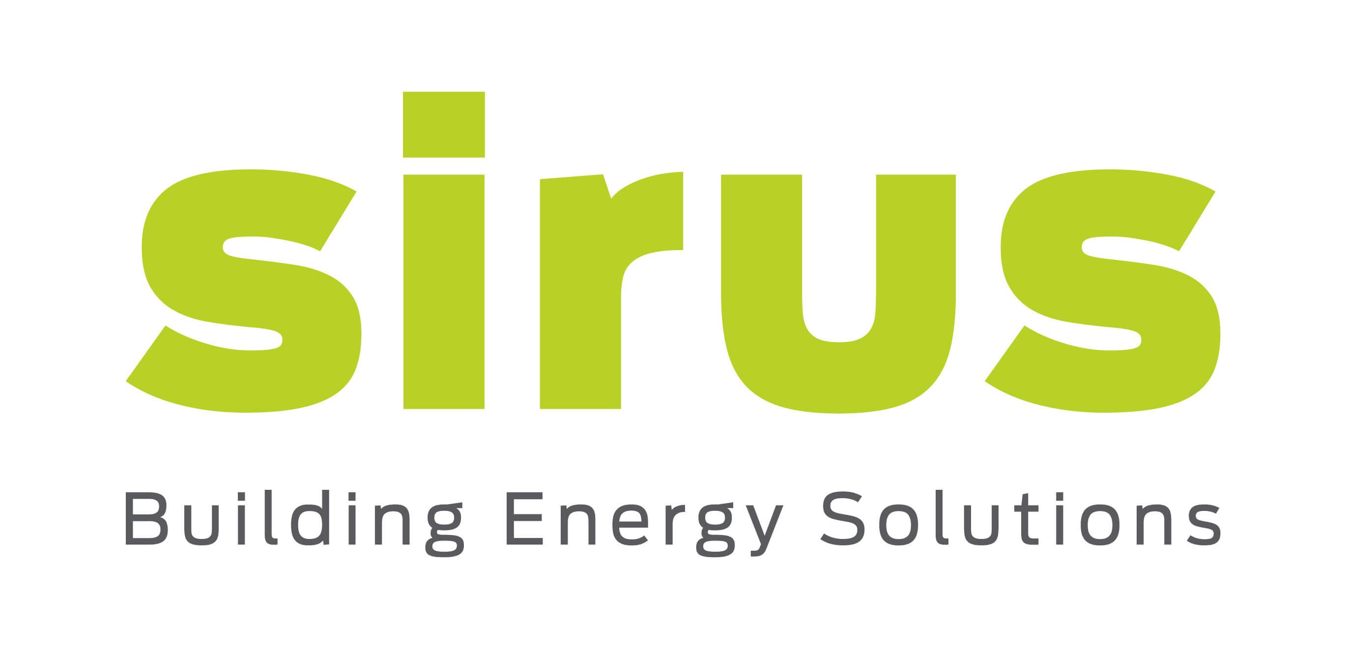 Sirus-logo1