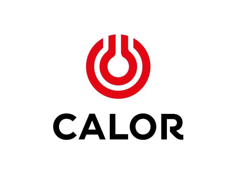 calor-new
