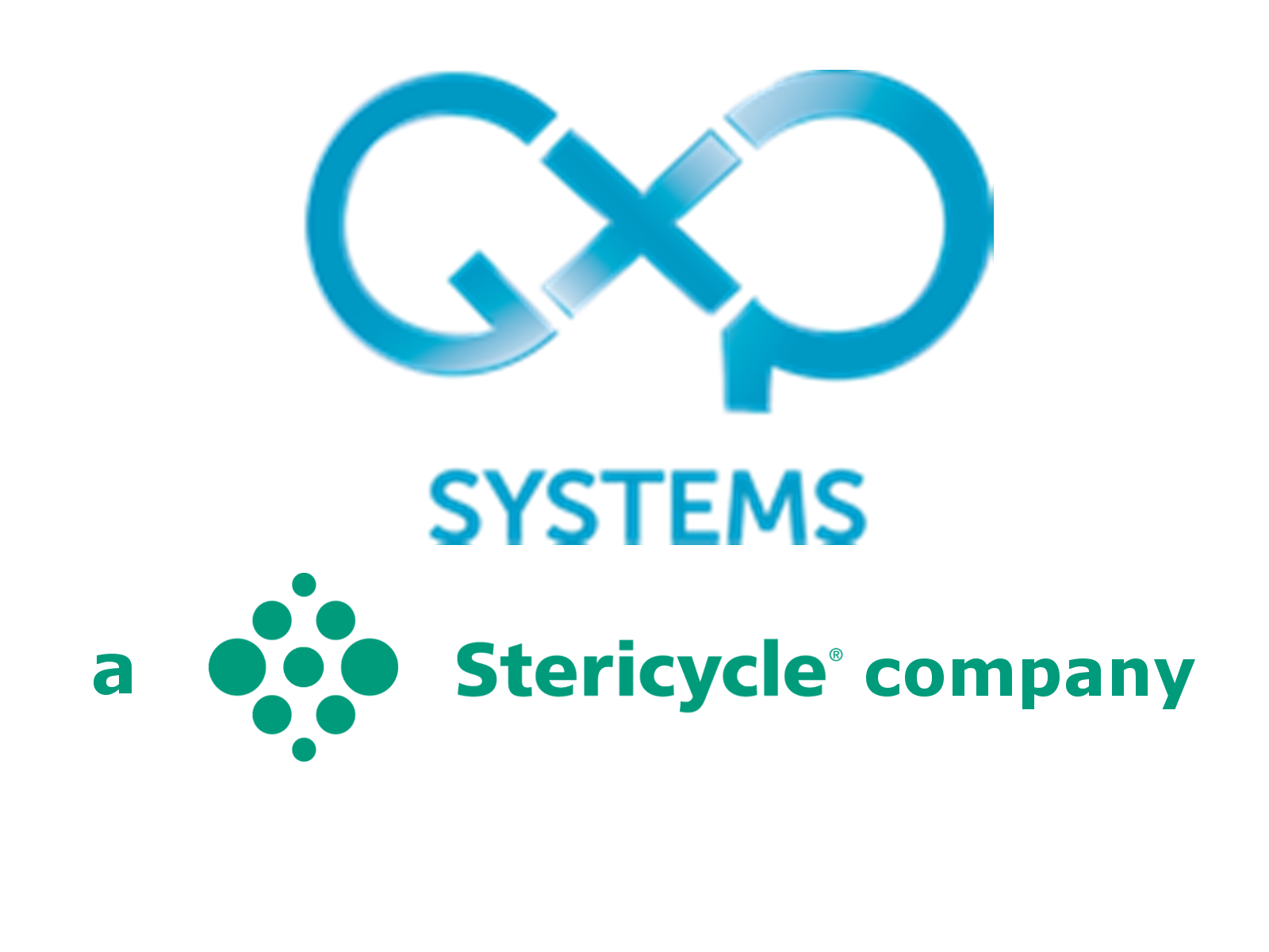 gxp-a-stericycle-company-logo-transp