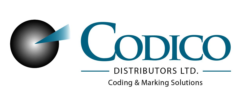 Codico Logo