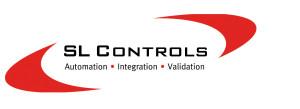 sl controls
