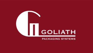 Goliath Logo (His Res)
