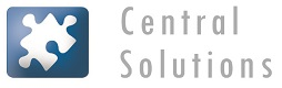 centralsolutions