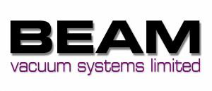 BEAM_VSL_logo_rgbLTD1