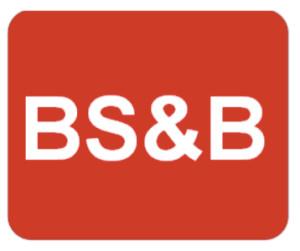 BS&B copy