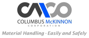 CMCO-LOGO-COLOUR