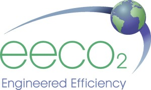 EECO2-LOGO