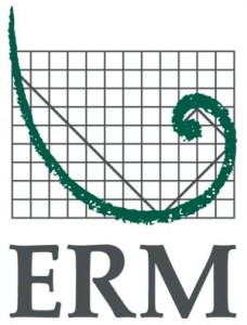 ERM-logo-2in-wpcf_300x394