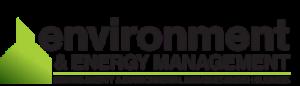 Environment & Energy Final Logo400