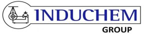Induchem Logo