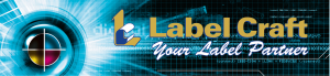 LabelCraft