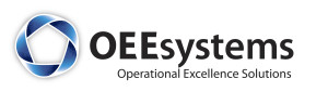 OEEsystems-logo-hi-res