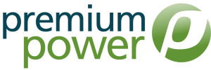 Premium-Power-Logo-2015