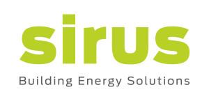 Sirus-logo-col-pos-29-03