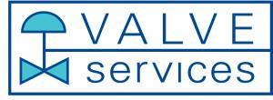 Valve Services Logo