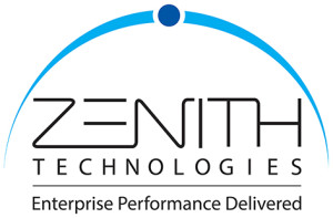 Zenith-Tech-Small-Logo-RGB