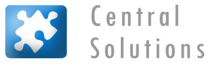 Central Solutions LOGO 3