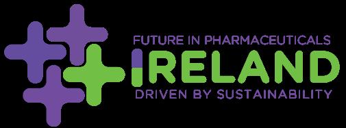 Future in Pharmaceuticals